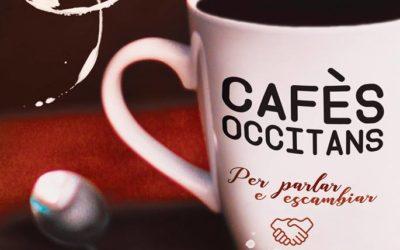 Cafès Occitans