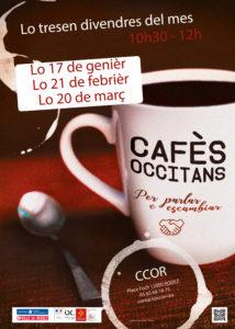 flyers cafe oc 1 trimestre 2020